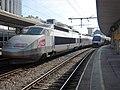 TGV 59 ET B 82717 (28761289350).jpg