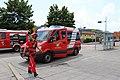 TLF Segnung Feuerwehr Schweinbach (40752143580).jpg