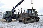TM-10 bulldozer 03.jpg