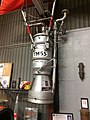 TM-65 Engine.jpg
