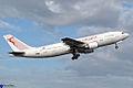 TS-IPA Tunisair (4029911920).jpg