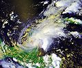 TS Chantal 21 aug 2001 1924Z.jpg