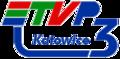 TVP Katowice - 2000.png