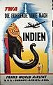 TWA German India Poster (19291818949).jpg