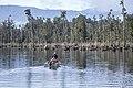 TWC Lake Brunner • Stewart Nimmo • MRD 7.jpg