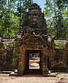 Ta Som, Angkor, Camboya, 2013-08-17, DD 15.JPG