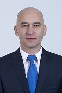 Tadeusz Arłukowicz Kancelaria Senatu.jpg