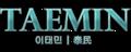 Taeminso.png