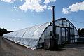 Taimi Tapio greenhouse 1.jpg