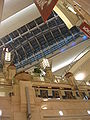 Taipei 101 4, Dec 06.JPG