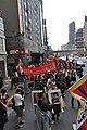 Taiwan 西藏抗暴54周年24.jpg
