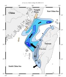 Taiwan Strait Sediment Distribution.png