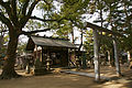 Takasago-jinja14n.jpg