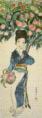 TakehisaYumeji-1914-Apples.png