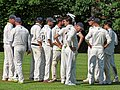 Takeley CC v. South Loughton CC at Takeley, Essex, England 075.jpg