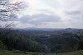 Taketa, Oita Prefecture 878-0013, Japan - panoramio (4).jpg