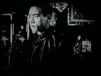 File:Tale of Two Worlds (1921).webm