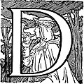 Tales from Shakespeare-1918-0093.jpg