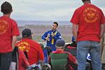 Talking to Boy Scouts 120316-N-DI587-126.jpg