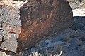 Tall Newspaper Rock Petroglyphs.jpg