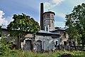 Tallinn, Seewaldi vaimuhaigla katlamaja-elektrijaam Paldiski mnt 52-13, 1903.jpg