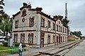 Tallinn-Väike jaamahoone, 1901 (1).jpg