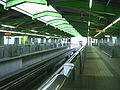 Tama-monorail-Tamagawa-josui-station-platform.jpg