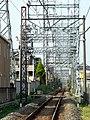 Tama station - panoramio - Masato OTA (1).jpg