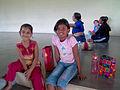 Tamil girls.jpg