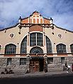Tampere Kauppahalli.jpg