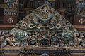 Tanga Baha Lalitpur-IMG 4895.jpg