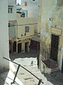 Tangier Medina 2.JPG