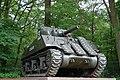 Tank Ede.JPG