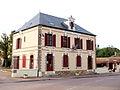 Tannerre-en-Puisaye-FR-89-mairie-05.jpg