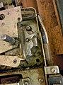 Tape recorder IMG 20150201 175615 (16885780822).jpg