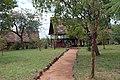 Tarangire 2012 05 28 1838 (7468547676).jpg