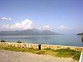 Tarbela Dam 1.jpg