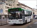 Target Travel P401KAV December 2012 (14676328513).jpg