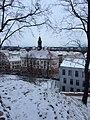 Tartu - -i---i- (31826917360).jpg