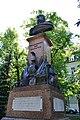 Tartu Landmarks 31.jpg