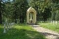 Tatariv WW1 cemetery 2.jpg