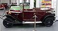 Tatra (Detra) 4-14 PS 1928 seitlich.JPG