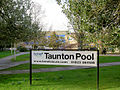 Taunton Pool - geograph.org.uk - 674366.jpg