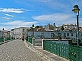 Tavira, Roman Bridge (3920221525).jpg