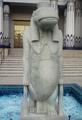 TawaretByEntrance RosicrucianEgyptianMuseum.png