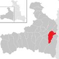 Taxenbach im Bezirk ZE.png
