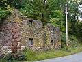 Taylor's Grist Mill c. 1760.JPG