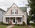 Taylorstown Historic District (Taylorstown, Pennsylvania) 39 Main St.jpg