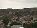 Tbilisi panorama from left bank.jpg