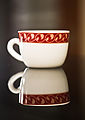 Tea Cup with reflection.jpg